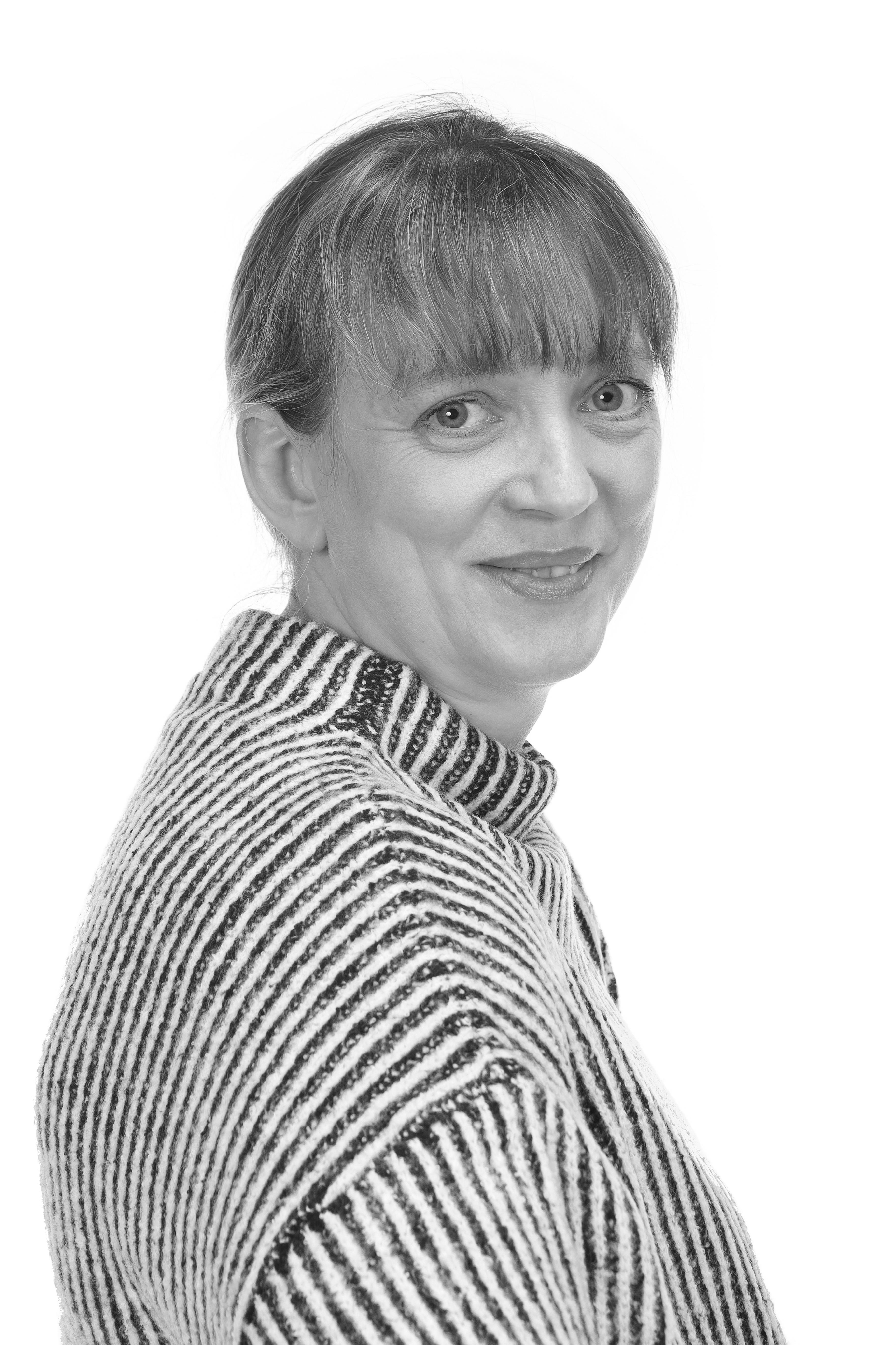 Hanne Rump