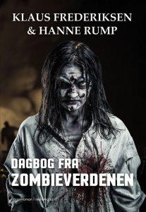 Dagbog fra Zombieverdenen