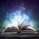 Fantasy Genretræk og Magisk Realisme 1