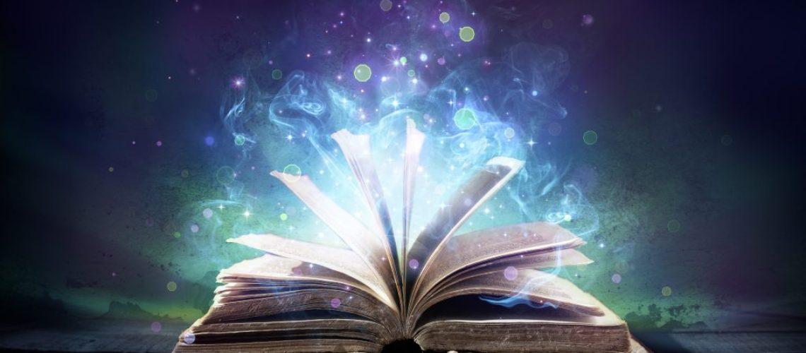 Magical-Book-1024x667