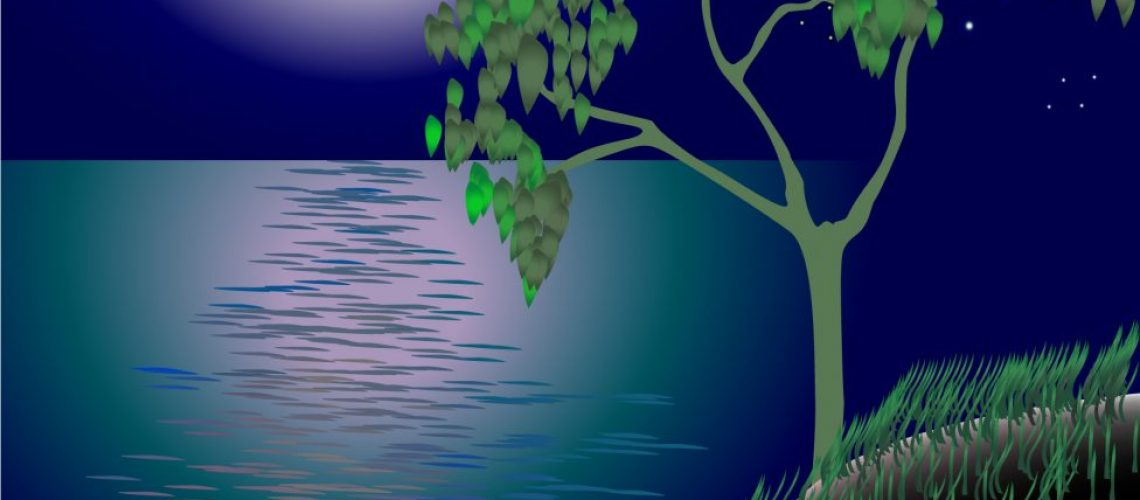 Magisk-realisme-sø-976x1024